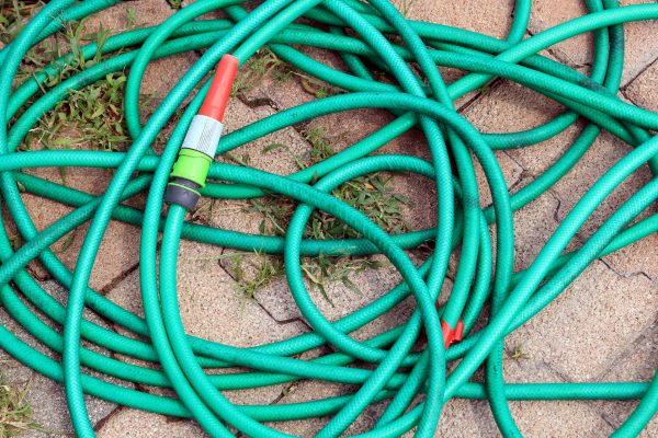 Finding the Right Tubing (Hose) for Your CPAP | Advanced Sleep