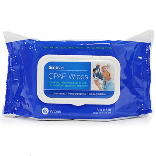 soclean-cpap-mask-wipes
