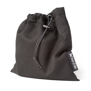 soclean2go-sanitizing-bag1