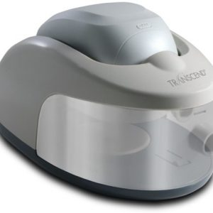 Heated Humidifier for Transcend Travel PAPs