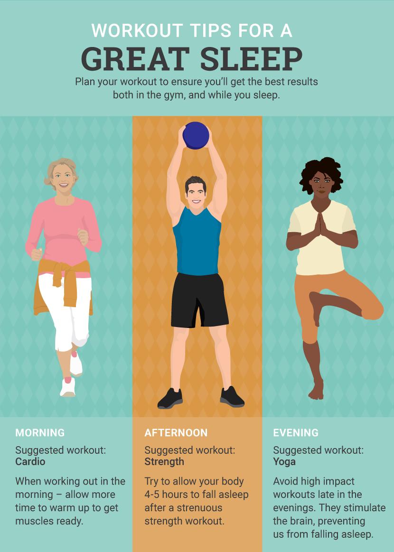 However Yoga Before Bed Can Improve Sleep