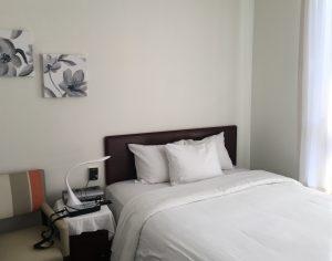 Pasadena Sleep Center - Advanced Sleep Medicine Services